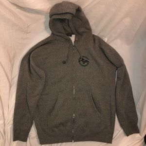 Other - SURF SHOP / SURFING HOODIE